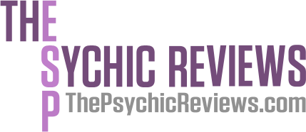 The Psychic Reviews